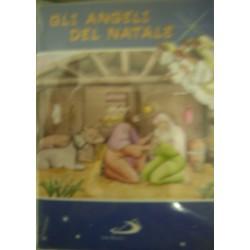 Gli angeli del Natale - A. Tarzia
