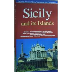 Sicily and Its Islands: A Complete Guide - a cura di Alessandra La Rosa/Ugo La Rosa