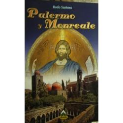Palermo y Monreale - Rodo Santoro