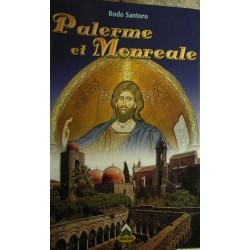 Palerme et Monreale - Rodo Santoro