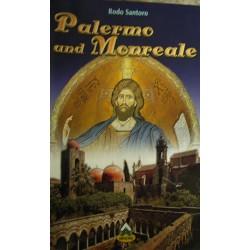 Palermo and Monreale - Rodo Santoro