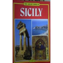 Sicily Sicilia. Ediz. inglese - Giuliano Valdés