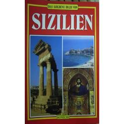 Sizilien Sicilia. Ediz. tedesca - Giuliano Valdés