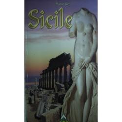 Sicile - Mario Kos