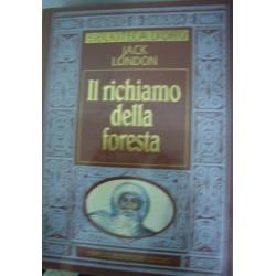 Il richiamo della foresta - J. London