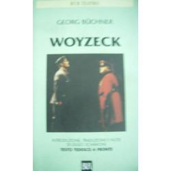 Woyzeck - G. Buchner