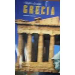 Grecia - Simonetta Lombardo