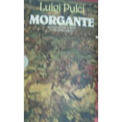 Morgante -  L. Pulci