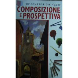 Composizione e prospettiva - Ken Howard