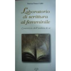 Laboratorio di scrittura al femminile - P. Finucci Gallo