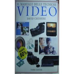 Manuale delle tecniche video