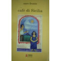 Cafè di Sicilia - S. Fronte
