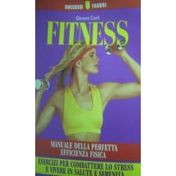 Fitness - Giovanni Cianti