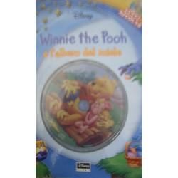 Winnie the Pooh e l'albero del miele - W. Disney