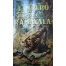 L'Impero dei Ramavala - L. Motta