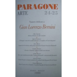 Paragone arte - Mina Gregori/Elena Fumagalli/Silvia Bruno... [et al.]