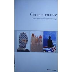 Contemporanee - Emanuela De Cecco/Gianni Romano