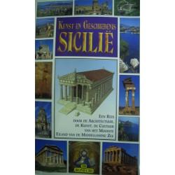 Sicilia. Ediz. olandese - L. Savelli