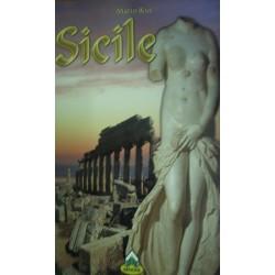 Sicile - M. Kos