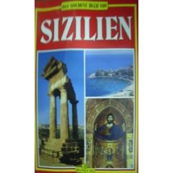 Sicilia. - G. Valdés - Ediz. tedesca
