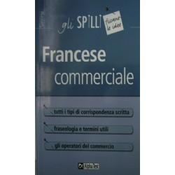 Francese commerciale - Marie Cerati