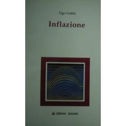 Inflazione - Ugo Gobbi