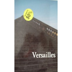 Versailles - Jacques Dubois