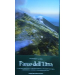 Il Parco dell'Etna - Francesco Alaimo