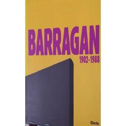 Luis Barragán (1902-1988) di Antonio Riggen Martínez