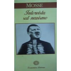 Intervista sul nazismo - George L. Mosse