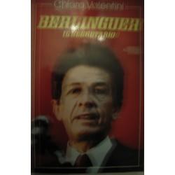 Berlinguer, il Segretario - C. Valentini