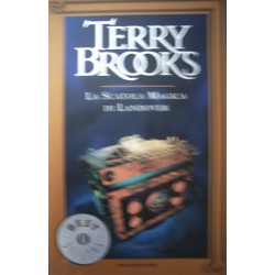La scatola Magica di Landover - T. Brooks