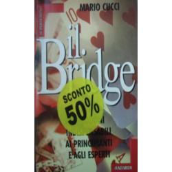 Il bridge - Mario Cucci