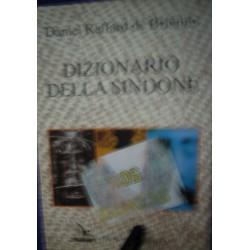 Dizionario della Sindone - D. R. de Brienne