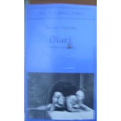 Diari. Versione integrale - Vaslav Nijinsky