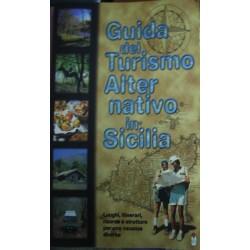 Guida del turismo alternativo in Sicilia - a cura di Sicilian Tourist Service