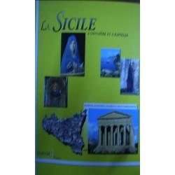 La Sicile à connaitre et à rappeler