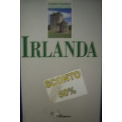 Irlanda - C. Gambaro