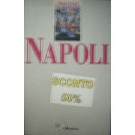 Napoli - B. Coscia/F. De Luca