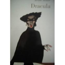 Dracula - B. Stoker