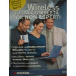Wireless - Guida completa per non esperti - J. Schwarz