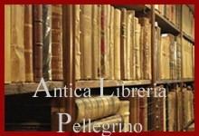 Antica Libreria Pellegrino Marsala